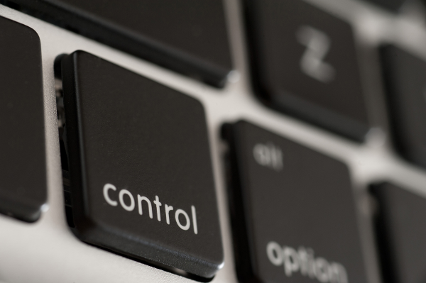 ict_control