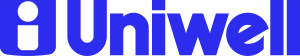 Uniwell Blue